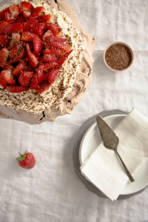 Chocolate Pav_2