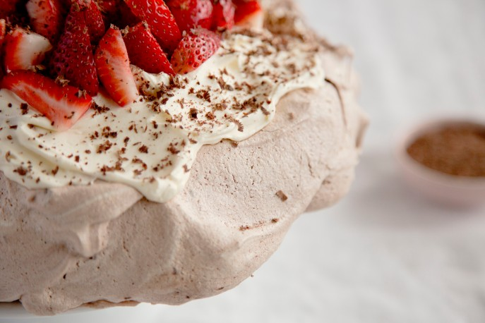 Chocolate Pav_5